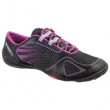 Merrell - Women's Pace Glove 2 - Trail running shoes