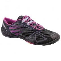 Merrell - Women's Pace Glove 2 - Trailrunningschuhe