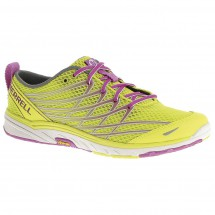 Merrell - Women's Bare Access Arc 3 - Trailrunningschuhe