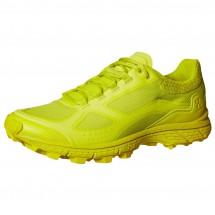 Haglöfs - Women's Gram Comp Q - Trail running shoes
