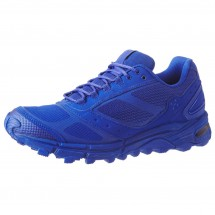 Haglöfs - Women's Gram Gravel Q - Trail running shoes