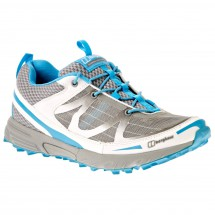 Berghaus - Women's Vapour Claw Tech Shoe