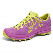 Icebug - Women's Acceleritas4 RB9X - Trail running shoes
