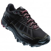 Dynafit - Women's Pantera GTX - Trail running shoes