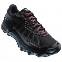 Dynafit - Women's Pantera GTX - Chaussures de trail running