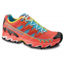 La Sportiva - Women's Ultra Raptor