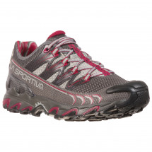 La Sportiva - Women's Ultra Raptor - Trail running shoes