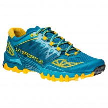 La Sportiva - Women's Bushido - Trail running shoes