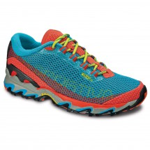 La Sportiva - Women's Wild Cat 3.0 - Trail running shoes
