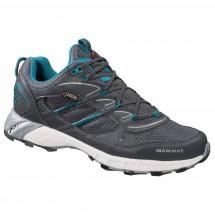 Mammut - Claw II GTX Women - Chaussures de trail running