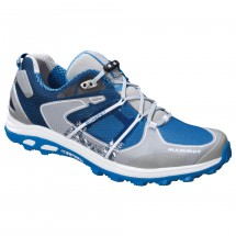 Mammut - MTR 201 Pro Low Women - Chaussures de trail running