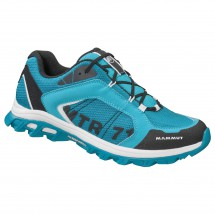 Mammut - MTR 71-II Low Women - Chaussures de trail running