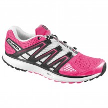 Salomon - Women's X-Scream - Chaussures de trail running