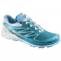 Salomon - Women's Sense Pro - Chaussures de trail running