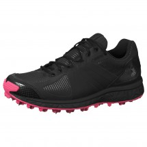 Haglöfs - Gram Spike Q GT - Trail running shoes
