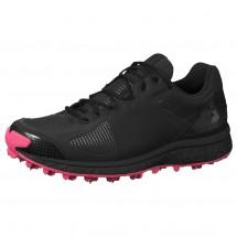 Haglöfs - Gram Spike Q GT - Chaussures de trail running
