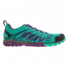Inov-8 - Women's Trailroc 245 - Trail running shoes
