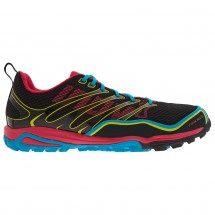 Inov-8 - Women's Trailroc 255 - Trail running shoes