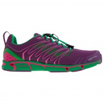 Inov-8 - Women's Tri-X-Treme 275 - Trail running shoes