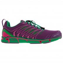Inov-8 - Women's Tri-X-Treme 275 - Trail running shoes