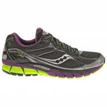 Saucony - Women's Ride 7 GTX - Trailrunningschuhe