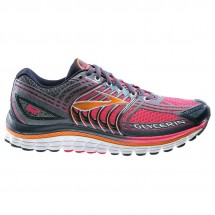 Brooks - Women's Glycerin 12 - Chaussures de running