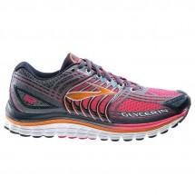 Brooks - Women's Glycerin 12 - Juoksukengät