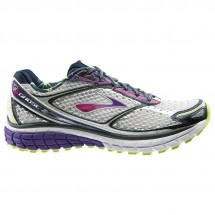 Brooks - Women's Ghost 7 - Running shoes