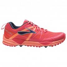 Brooks - Women's Cascadia 10 - Trail running shoes