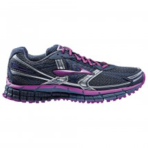Brooks - Women's Adrenaline Asr 11 Gtx - Trailrunningschuhe