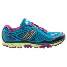 Brooks - Women's Puregrit 3 - Trailrunningschuhe