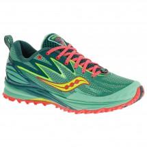 Saucony - Women's Peregrine 5 - Chaussures de trail running