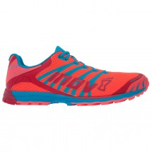 Inov-8 - Women's Race Ultra 270 - Trailrunningschuhe