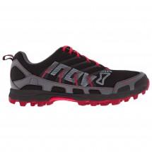 Inov-8 - Women's Roclite 280 - Trail running shoes