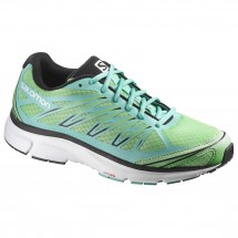 Salomon - Women's X-Tour 2 - Trail running shoes