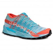 La Sportiva - Women's Mutant - Chaussures de trail running
