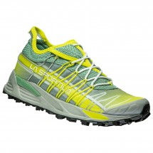 La Sportiva - Women's Mutant - Chaussures de trail running