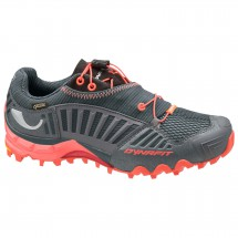 Dynafit - Women's Feline GTX - Trail running shoes