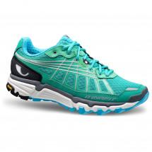 Dynafit - Women's Pantera S - Trail running shoes