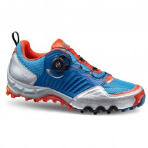 Dynafit - Feline X7 - Trail running shoes