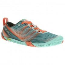 Merrell - Women's Vapor Glove 2 - Trail running shoes
