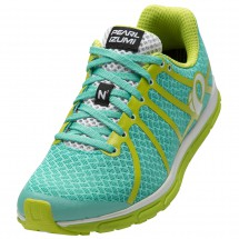 Pearl Izumi - Women's EM Road N 1 - Trail running shoes