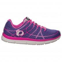 Pearl Izumi - Women's EM Road N 2 - Trail running shoes
