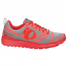Pearl Izumi - Women's EM Trail M 2 v2 - Trail running shoes