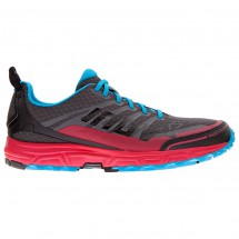 Inov-8 - Women's Race Ultra 290 - Trailrunningschuhe