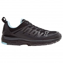 Inov-8 - Women's Race Ultra 290 GTX - Trailrunningschuhe