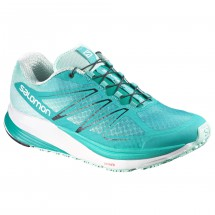 Salomon - Women's Sense Propulse - Chaussures de running