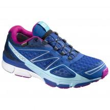 Salomon - Women's X-Scream 3D GTX - Chaussures de running