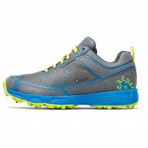 Icebug - Women's DTS2-L BUGrip GTX - Trail running shoes