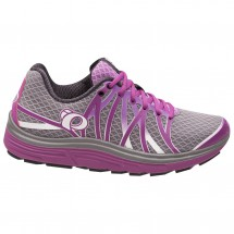 Pearl Izumi - Women's EM Road N 3 - Running shoes